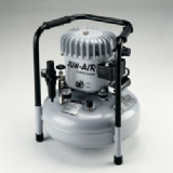 Jun Air - 6-15 air compressor - 1313000